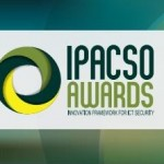 ipacso_awards_logo