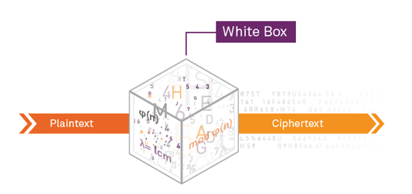 research paper on white box cryptography