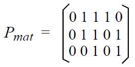 Constant-time discrete Gaussian sampling for lattice-based