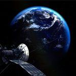 Tests of Galileo OSNMA underway