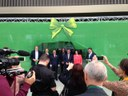 Grand opening of Campus EnergyVille